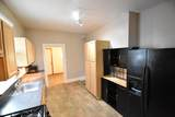 478-480 Forest Street - Photo 28