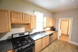 478-480 Forest Street - Photo 29
