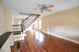 478-480 Forest Street - Photo 3