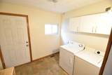 478-480 Forest Street - Photo 32