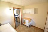 478-480 Forest Street - Photo 33