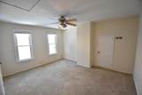 478-480 Forest Street - Photo 38