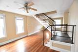 478-480 Forest Street - Photo 4