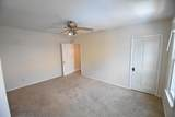 478-480 Forest Street - Photo 40