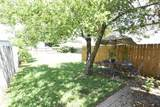 478-480 Forest Street - Photo 42