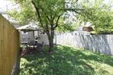 478-480 Forest Street - Photo 43