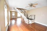 478-480 Forest Street - Photo 5