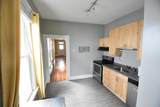 478-480 Forest Street - Photo 6