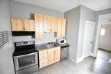 478-480 Forest Street - Photo 7
