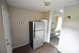 478-480 Forest Street - Photo 8