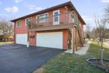 640 River Oaks Drive - Photo 1