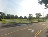 0 Walton Parkway - Photo 5