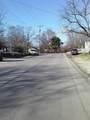 2117 Denune Avenue - Photo 11