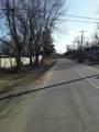 2117 Denune Avenue - Photo 12