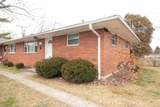 1177 Eastfield Road - Photo 10