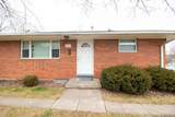 1177 Eastfield Road - Photo 11