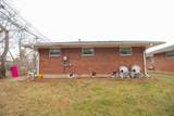 1177 Eastfield Road - Photo 13