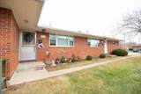 1177 Eastfield Road - Photo 14