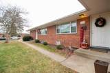 1177 Eastfield Road - Photo 15