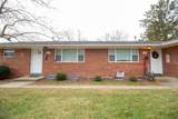 1177 Eastfield Road - Photo 17