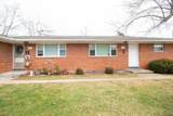 1177 Eastfield Road - Photo 19