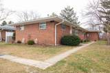 1177 Eastfield Road - Photo 2
