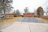 1177 Eastfield Road - Photo 3