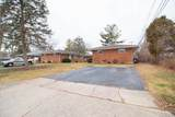 1177 Eastfield Road - Photo 4