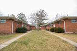 1177 Eastfield Road - Photo 8