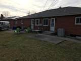 2906 Mount Holyoke Road - Photo 3