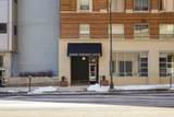 221 Front Street - Photo 2
