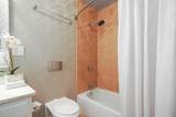 221 Front Street - Photo 24