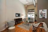 221 Front Street - Photo 6