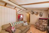 3581 Vanwinkle Road - Photo 4