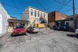41 Sandusky Street - Photo 29