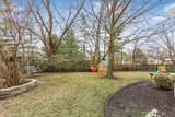 783 Ashford Glen Court - Photo 33