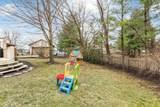 783 Ashford Glen Court - Photo 37