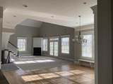 7396 James River Road - Photo 10