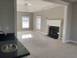 7396 James River Road - Photo 28