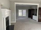 7396 James River Road - Photo 29