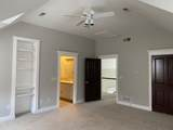 7396 James River Road - Photo 37