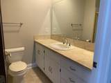 7396 James River Road - Photo 38