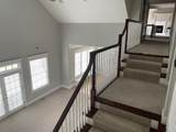 7396 James River Road - Photo 39