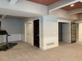 7396 James River Road - Photo 49