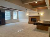 7396 James River Road - Photo 56