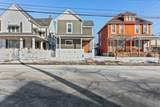 114 Central Avenue - Photo 32