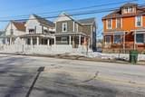 114 Central Avenue - Photo 33