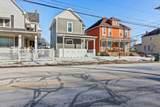 114 Central Avenue - Photo 34