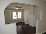 212-214 Eureka Avenue - Photo 10