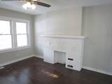 212-214 Eureka Avenue - Photo 11